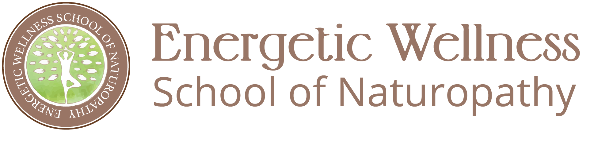 The School of Naturopathy